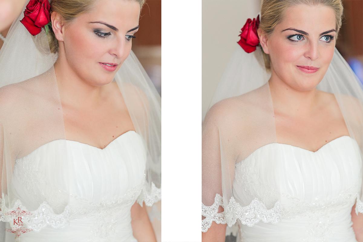 fotograf ślubny - Świebodzin-30