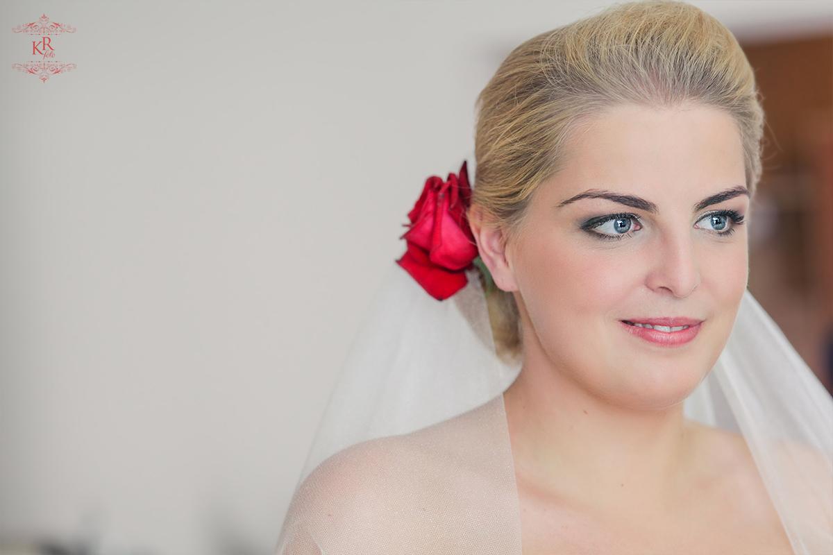 fotograf ślubny - Świebodzin-31