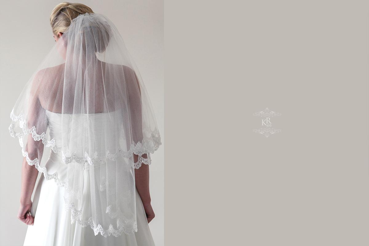fotograf ślubny - Świebodzin-32