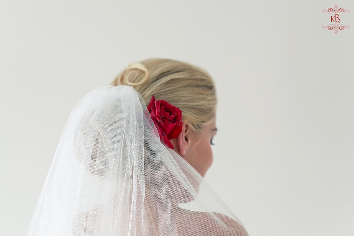fotograf ślubny - Świebodzin-33