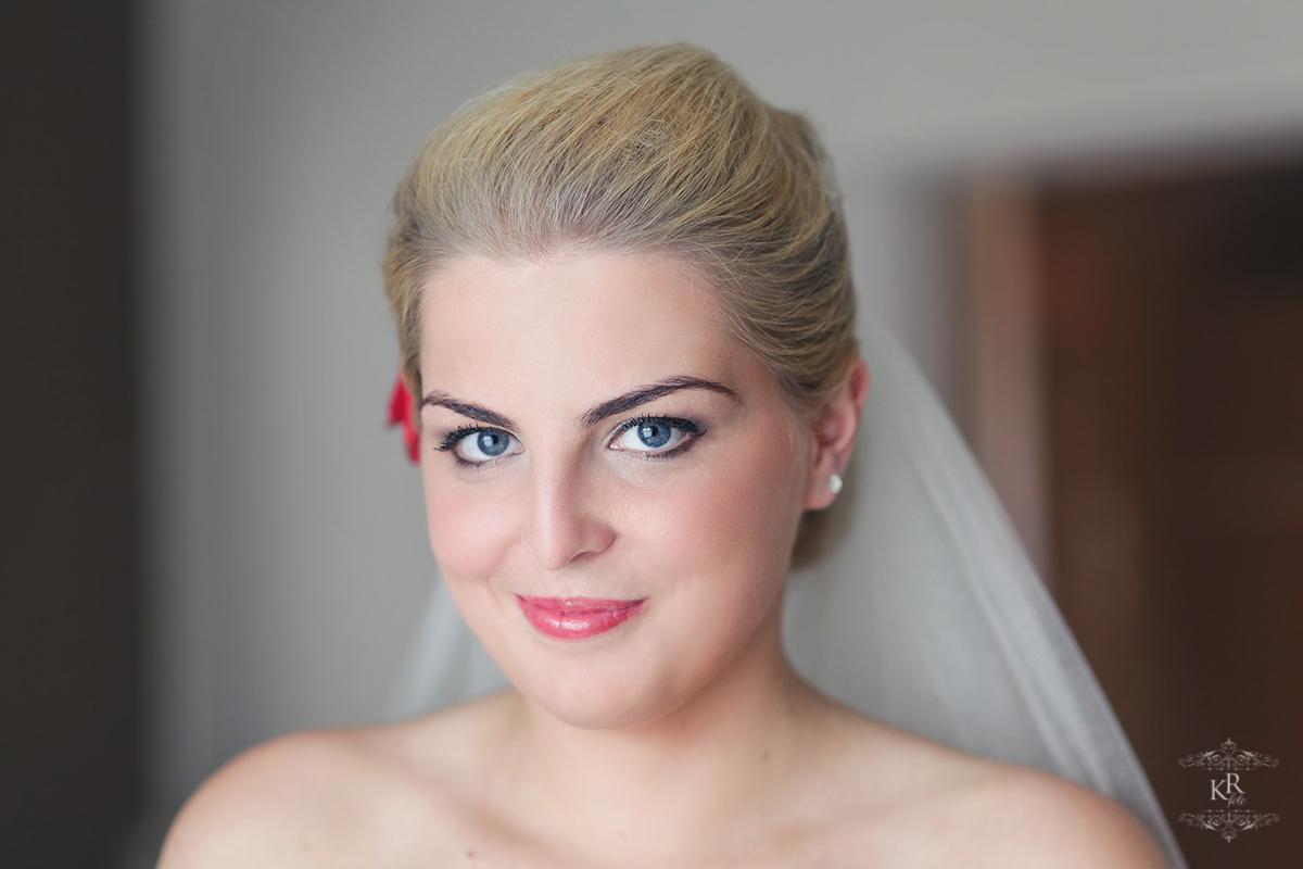fotograf ślubny - Świebodzin-35