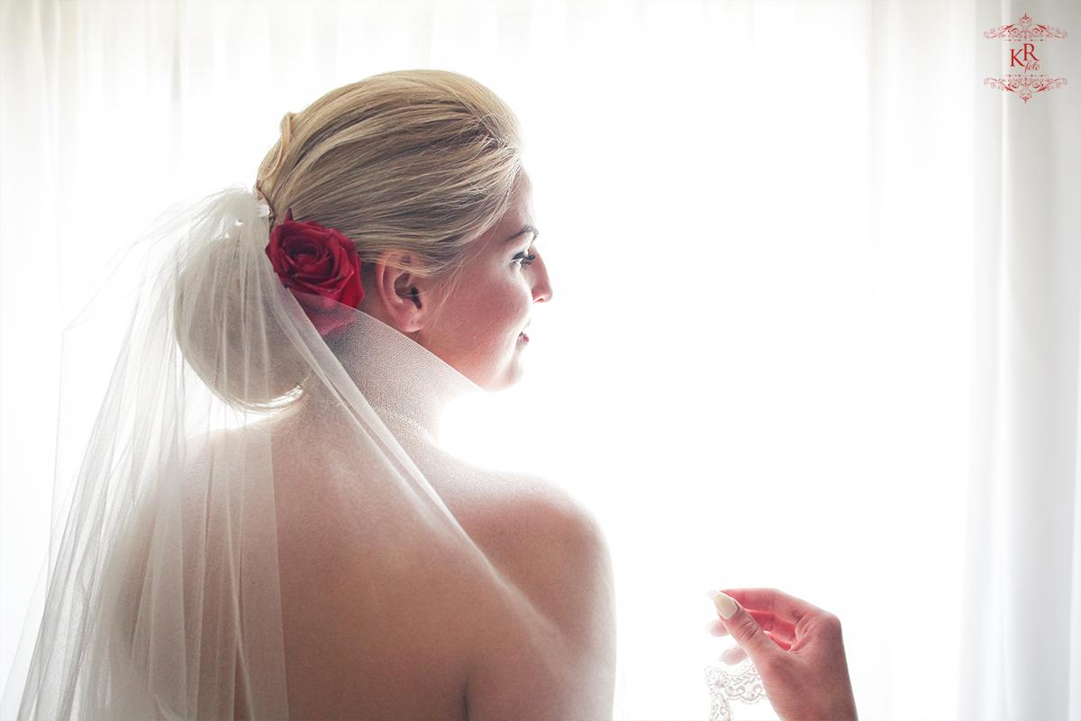 fotograf ślubny - Świebodzin-49