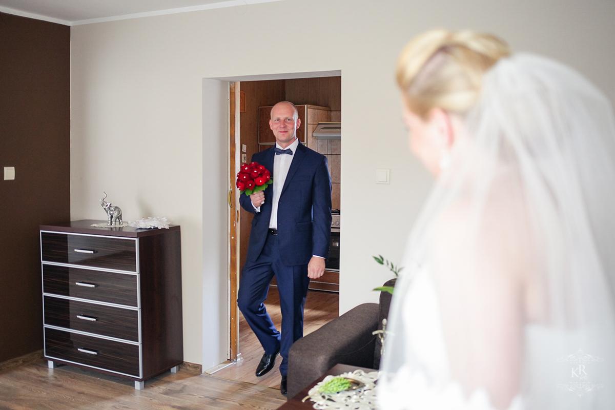 fotograf ślubny - Świebodzin-50