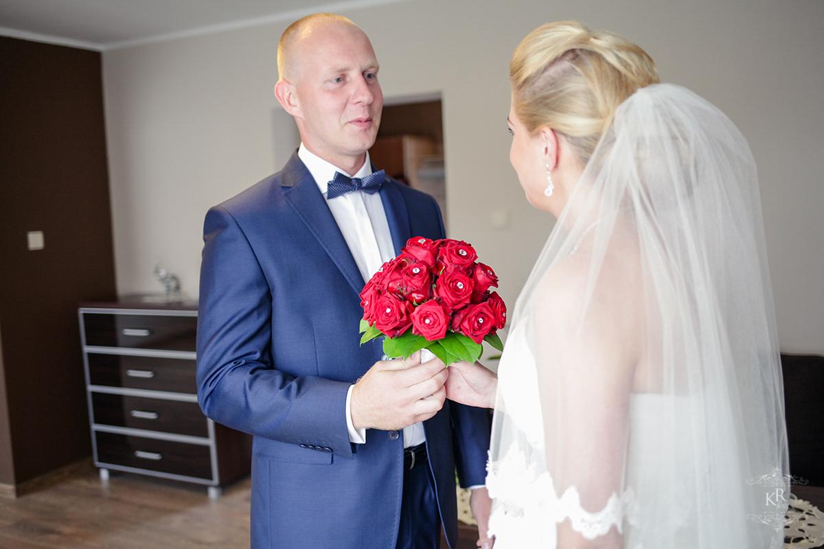fotograf ślubny - Świebodzin-51