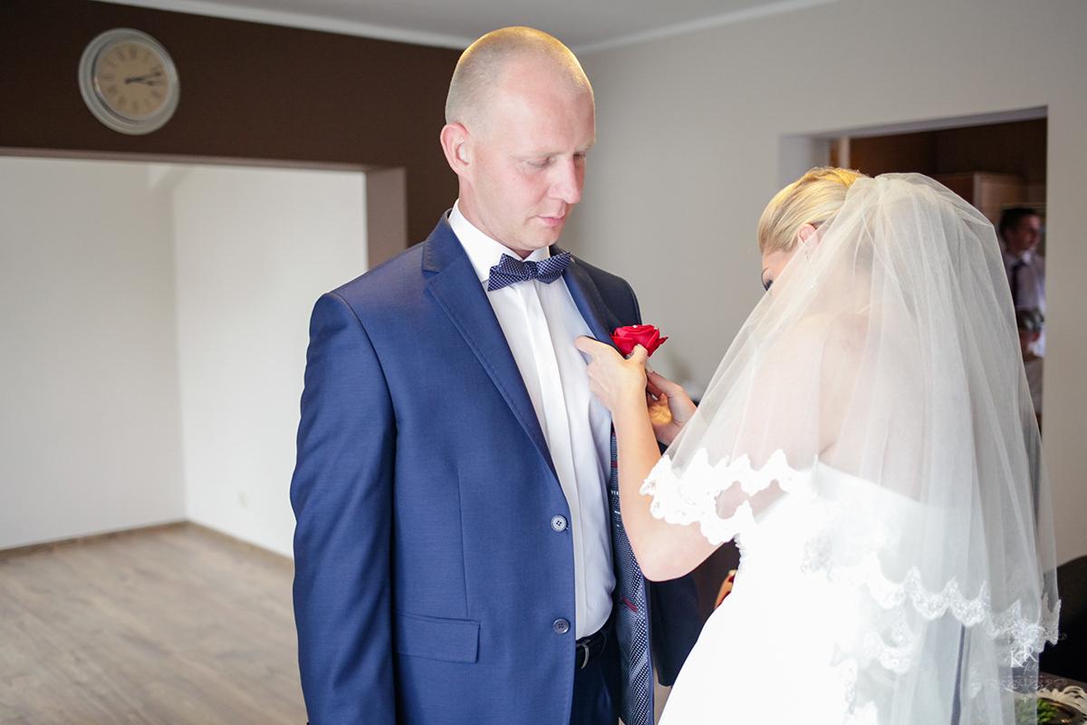 fotograf ślubny - Świebodzin-52