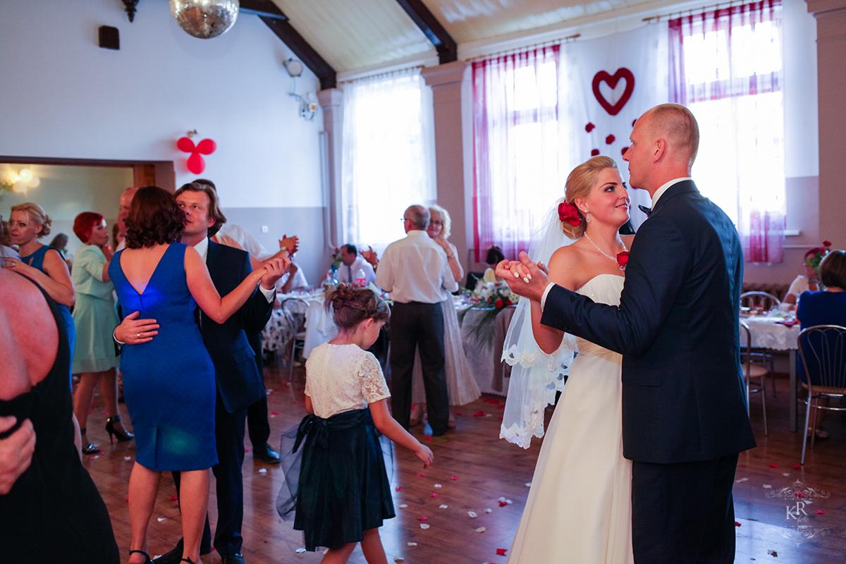 fotograf ślubny - Świebodzin-55