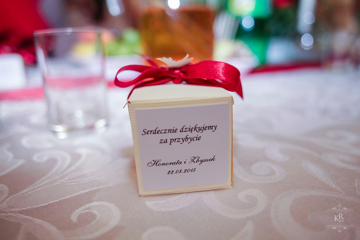 fotograf ślubny - Świebodzin-57
