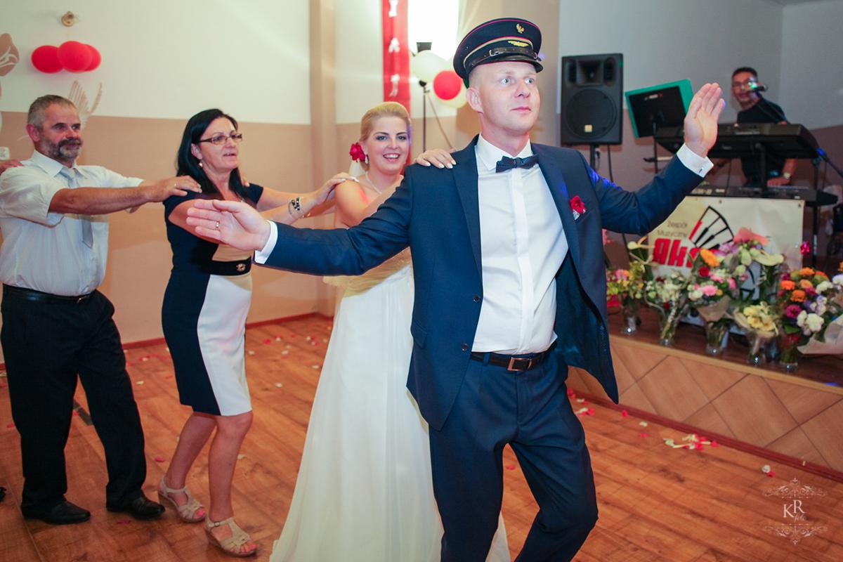 fotograf ślubny - Świebodzin-63