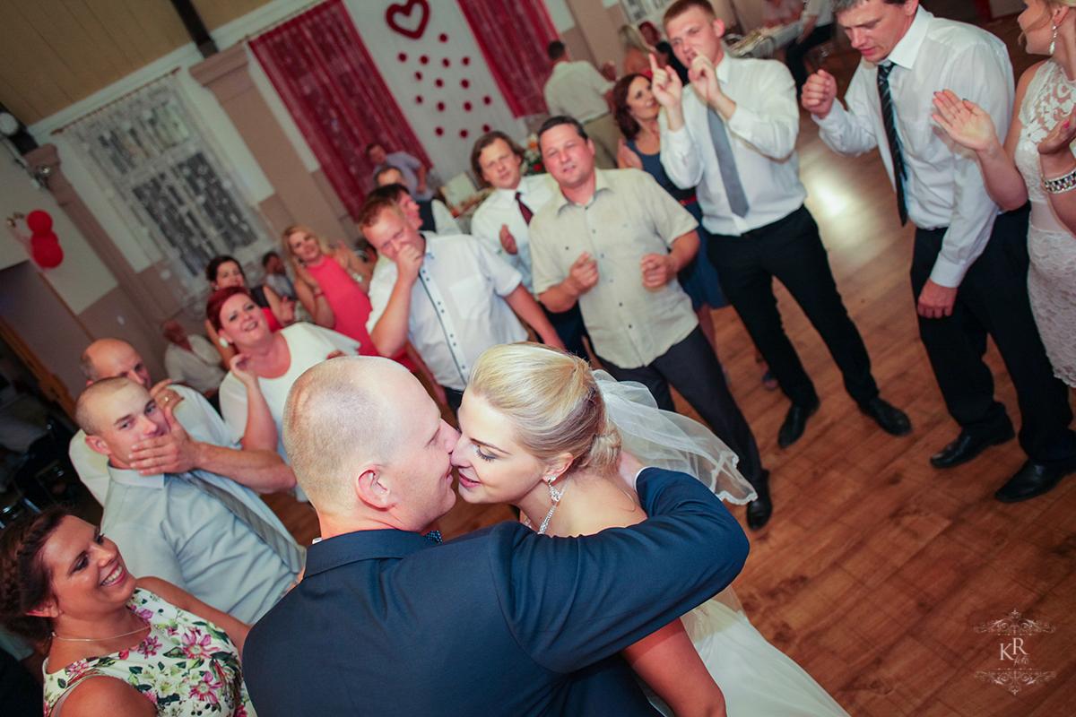 fotograf ślubny - Świebodzin-69