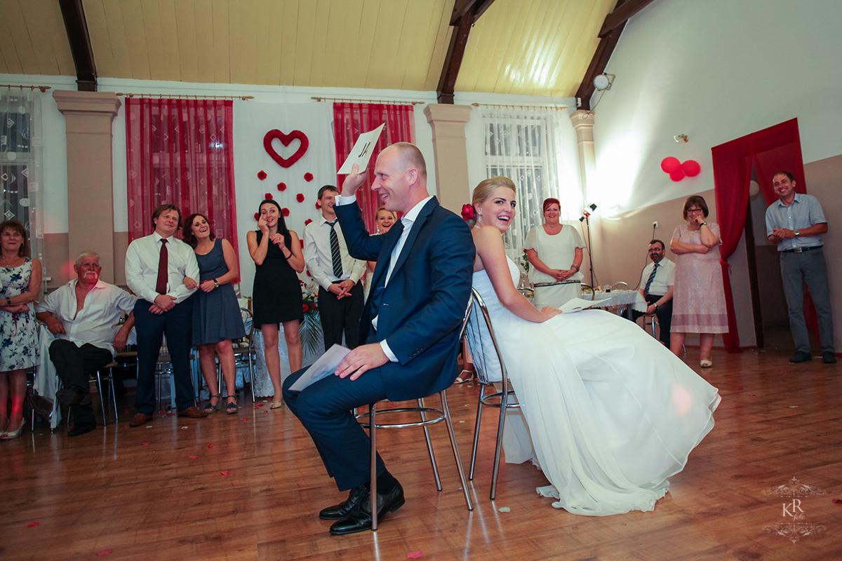 fotograf ślubny - Świebodzin-74