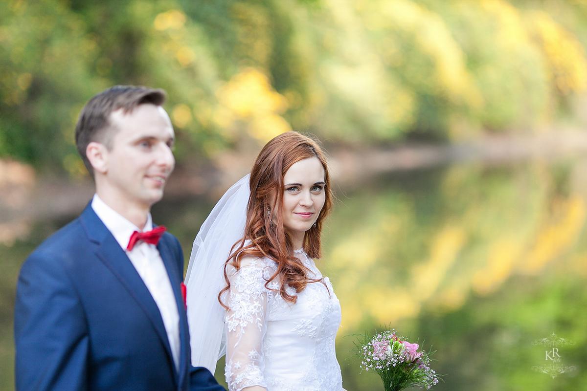 fotograf ślubny - Zielona Góra-11