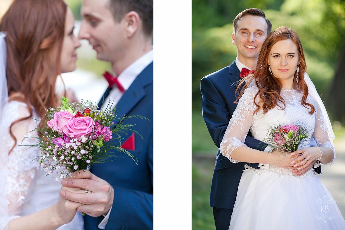 fotograf ślubny - Zielona Góra-12