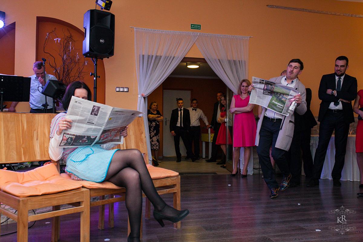 fotograf ślubny - Zielona Góra-120