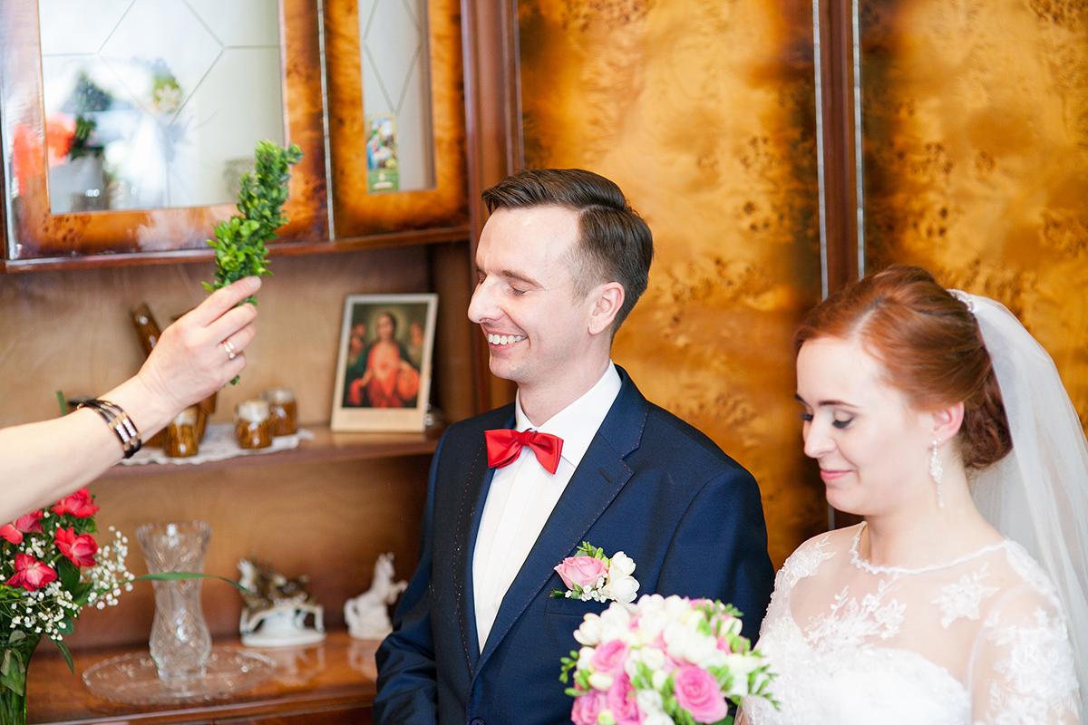 fotograf ślubny - Zielona Góra-13