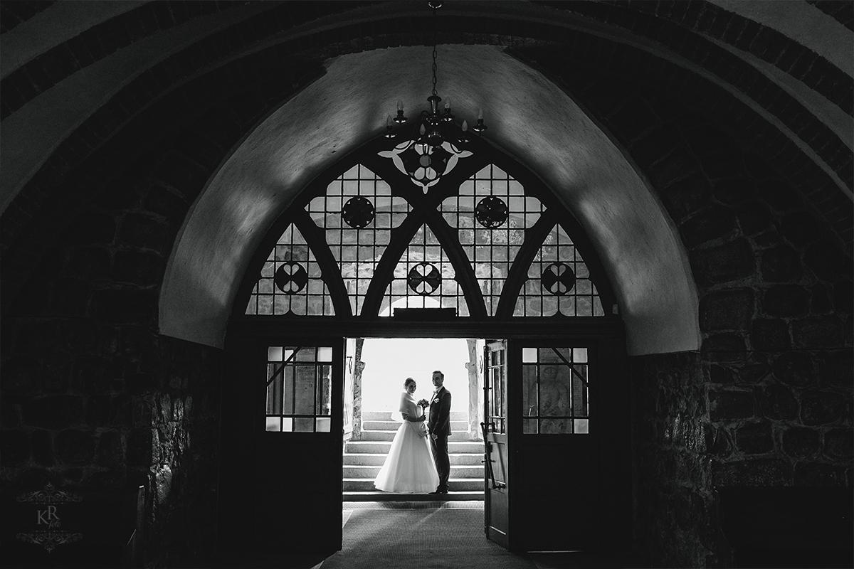 fotograf ślubny - Zielona Góra-17