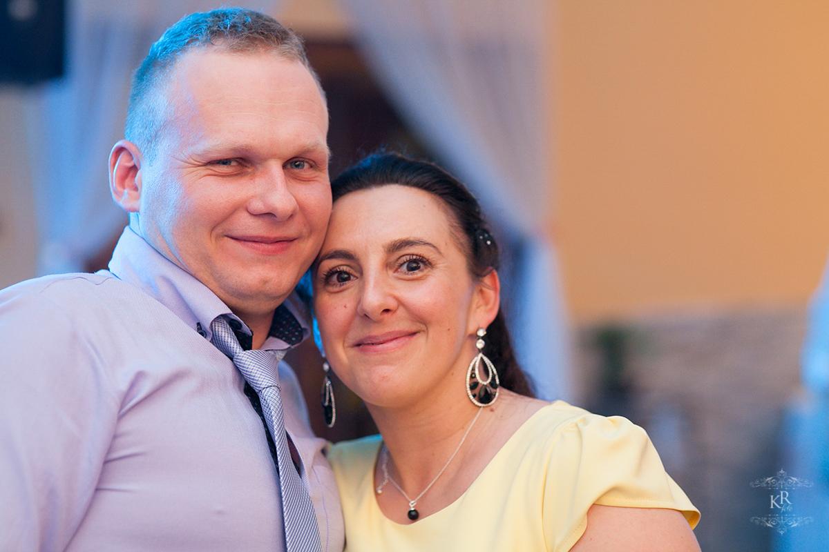 fotograf ślubny - Zielona Góra-171