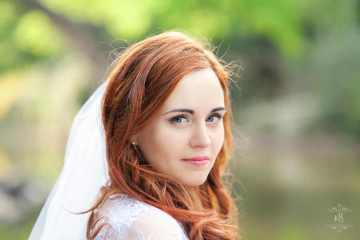 fotograf ślubny - Zielona Góra-22