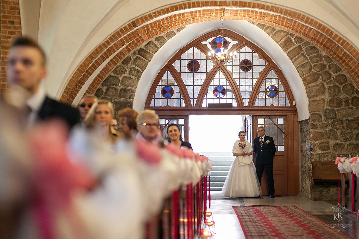 fotograf ślubny - Zielona Góra-25