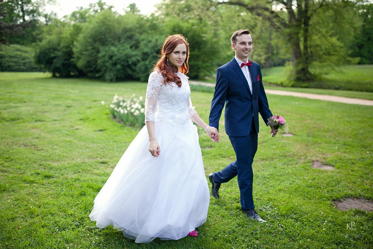 fotograf ślubny - Zielona Góra-28