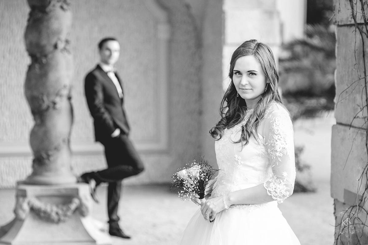 fotograf ślubny - Zielona Góra-41