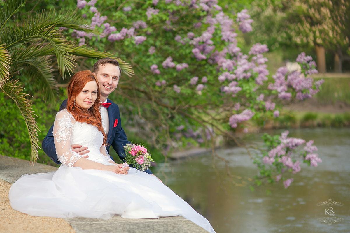fotograf ślubny - Zielona Góra-43