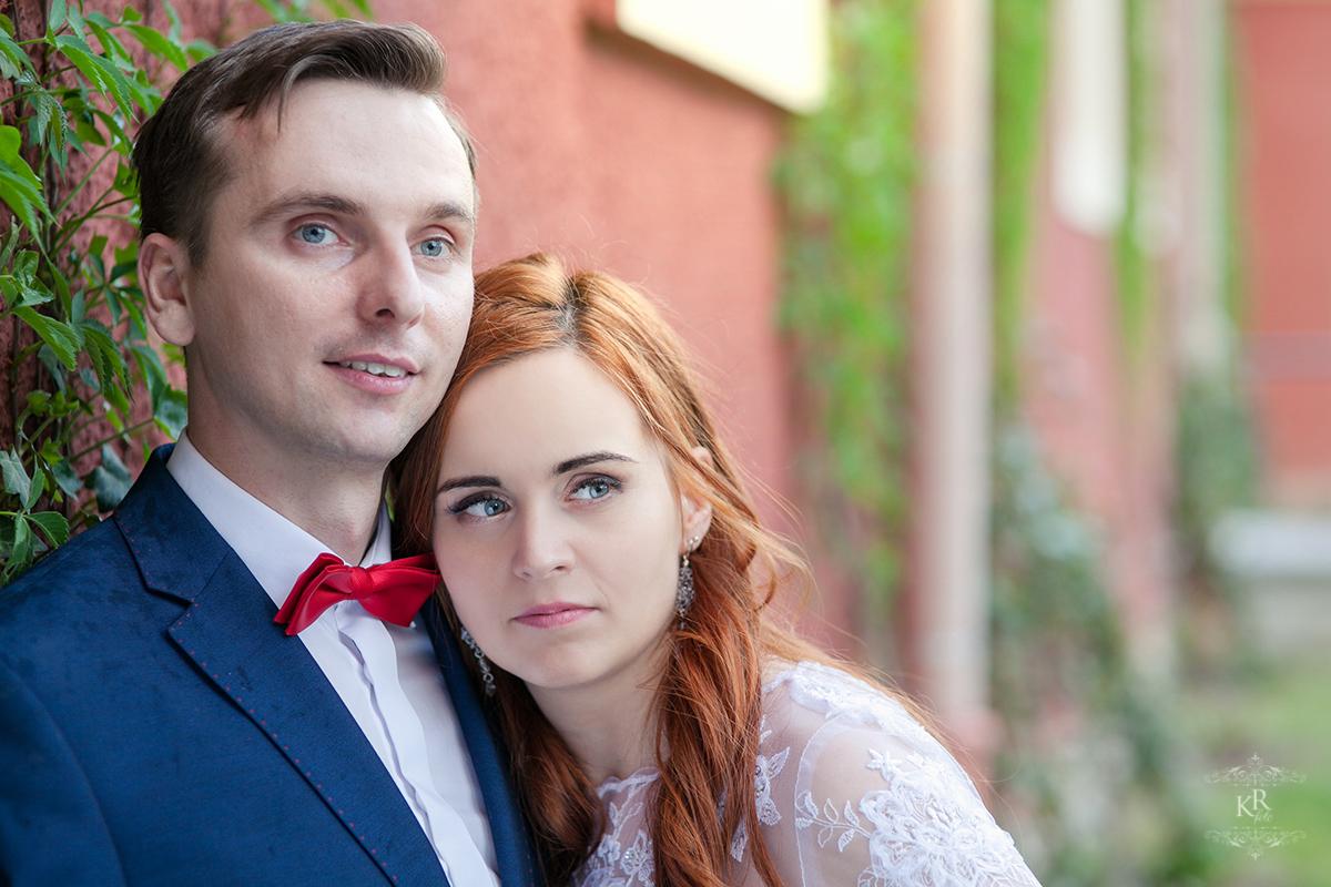fotograf ślubny - Zielona Góra-45