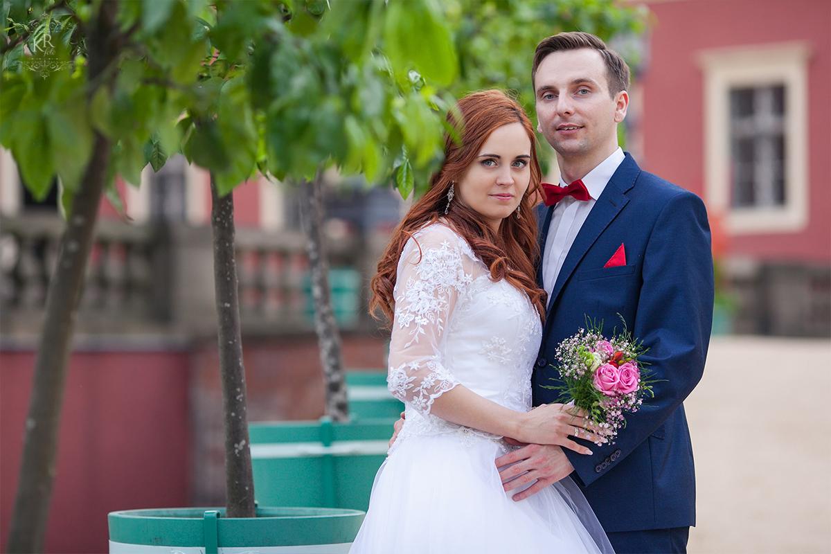 fotograf ślubny - Zielona Góra-49