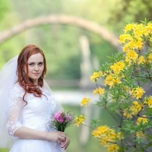 fotograf ślubny - Zielona Góra-5