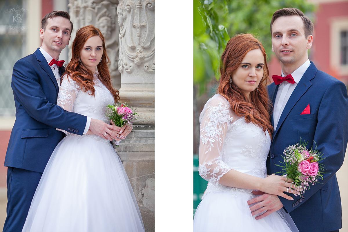 fotograf ślubny - Zielona Góra-51