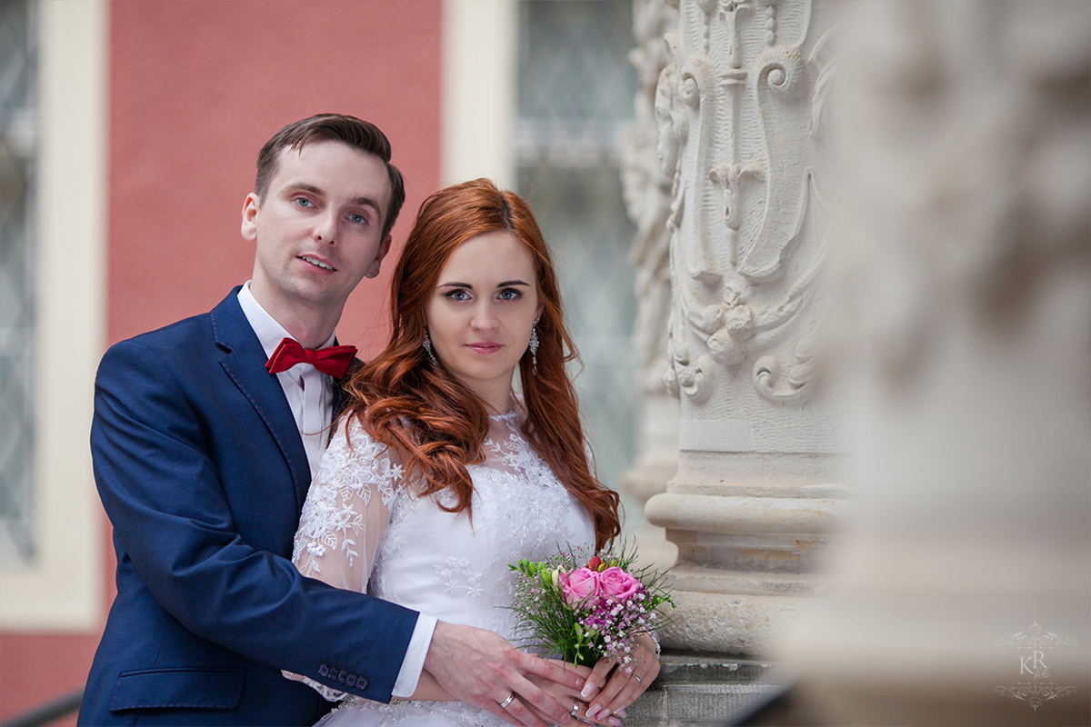 fotograf ślubny - Zielona Góra-52