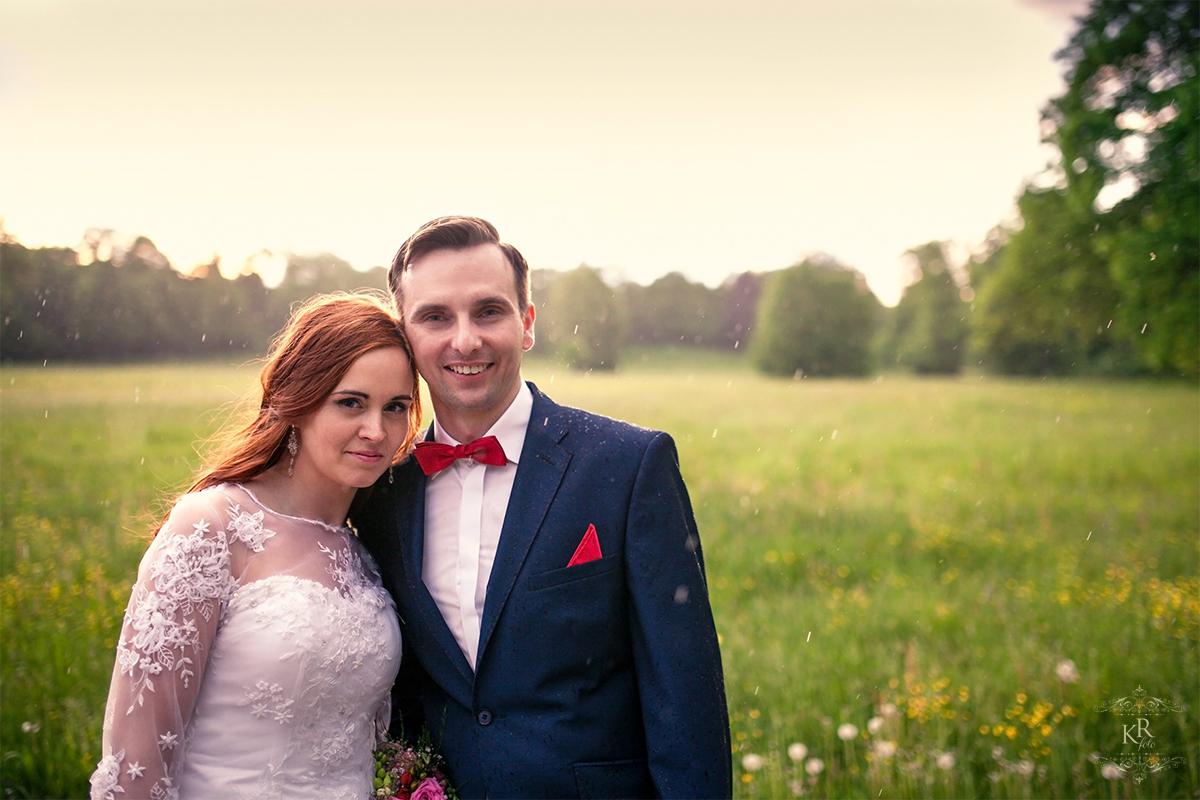 fotograf ślubny - Zielona Góra-53