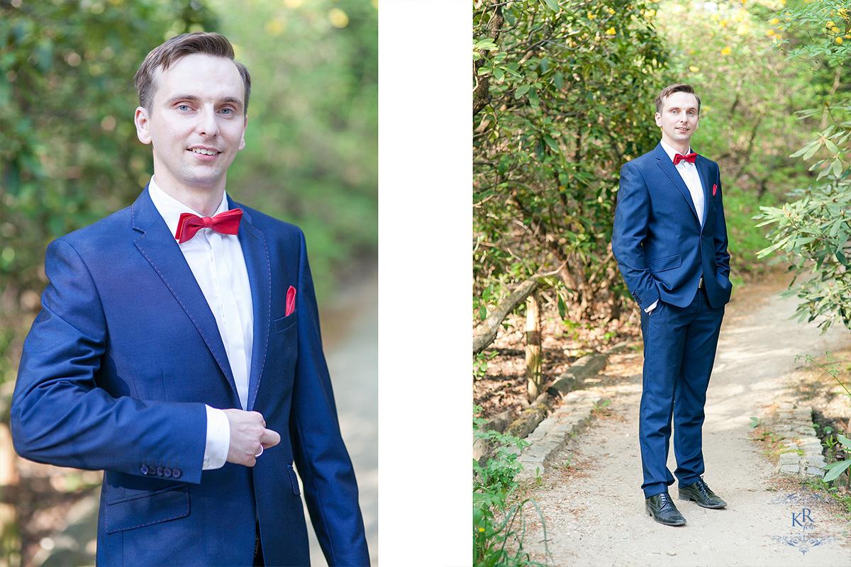fotograf ślubny - Zielona Góra-6