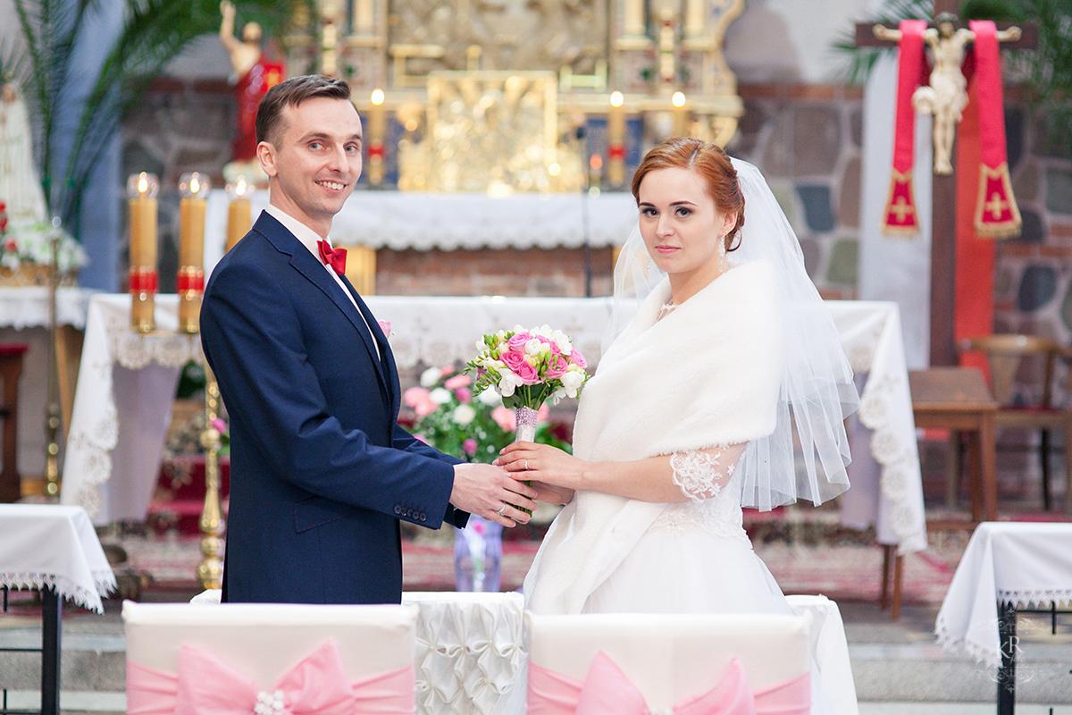 fotograf ślubny - Zielona Góra-70