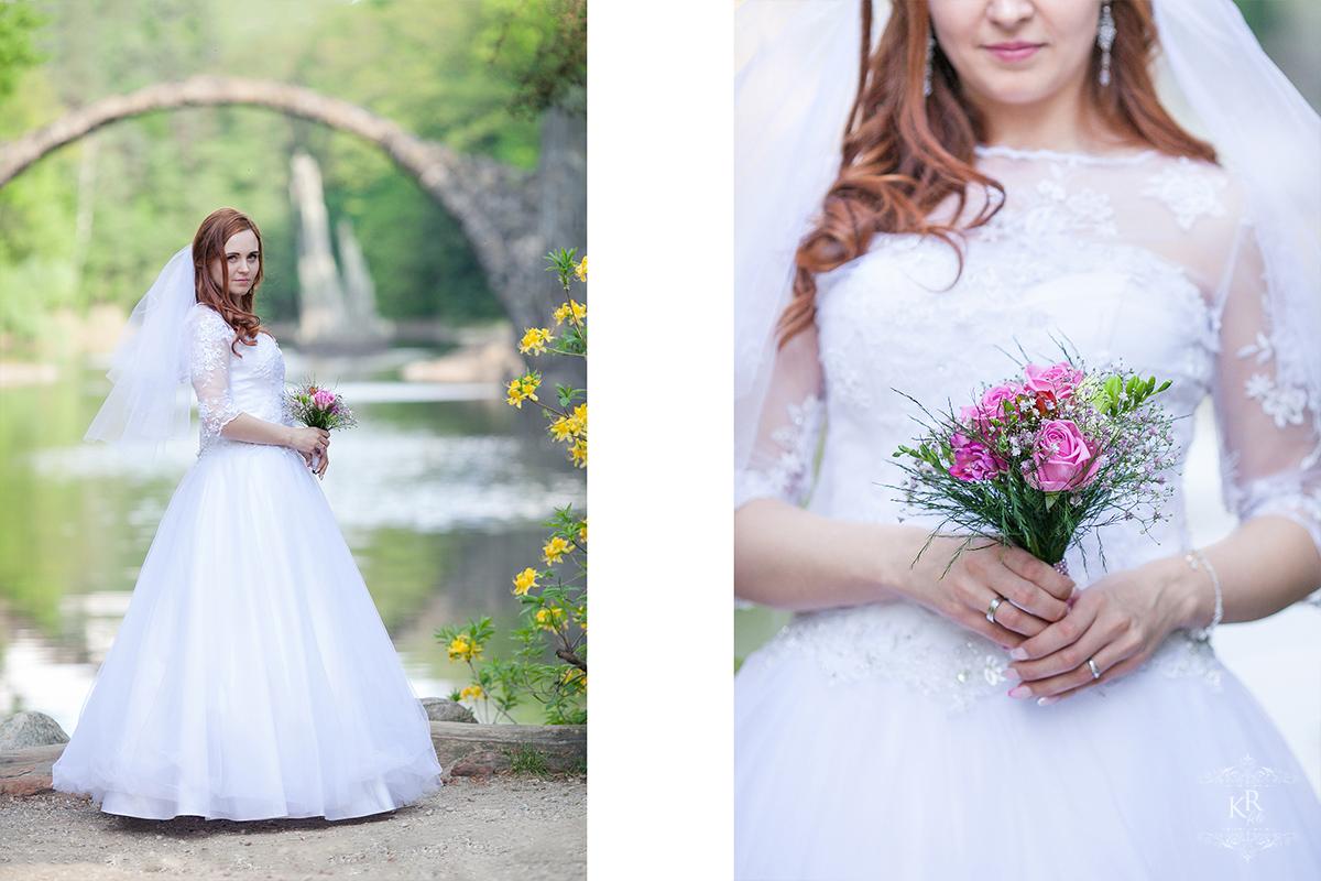 fotograf ślubny - Zielona Góra-8