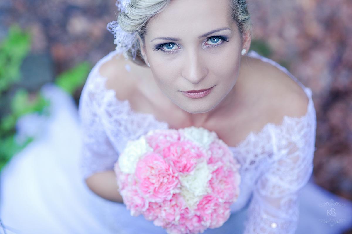 fotograf ślubny-Sulęcin-10