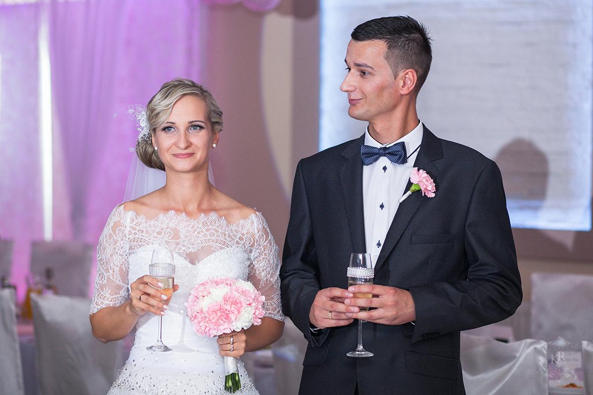 fotograf ślubny-Sulęcin-103