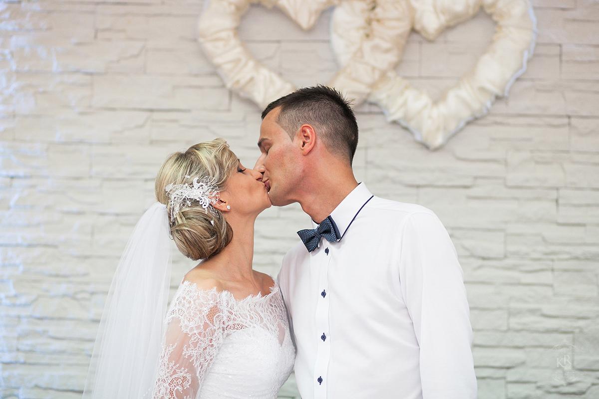fotograf ślubny-Sulęcin-104