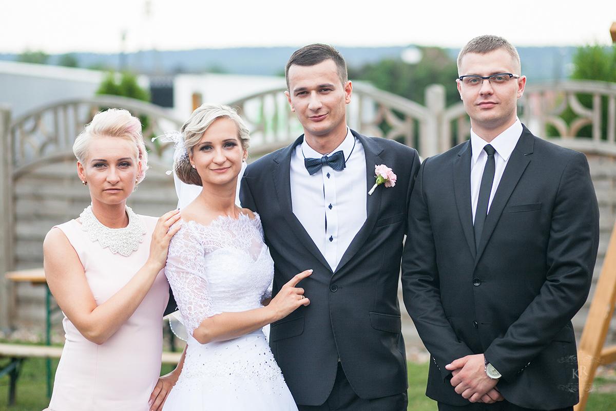 fotograf ślubny-Sulęcin-110