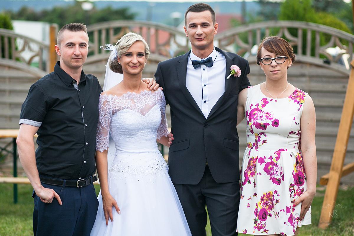 fotograf ślubny-Sulęcin-112