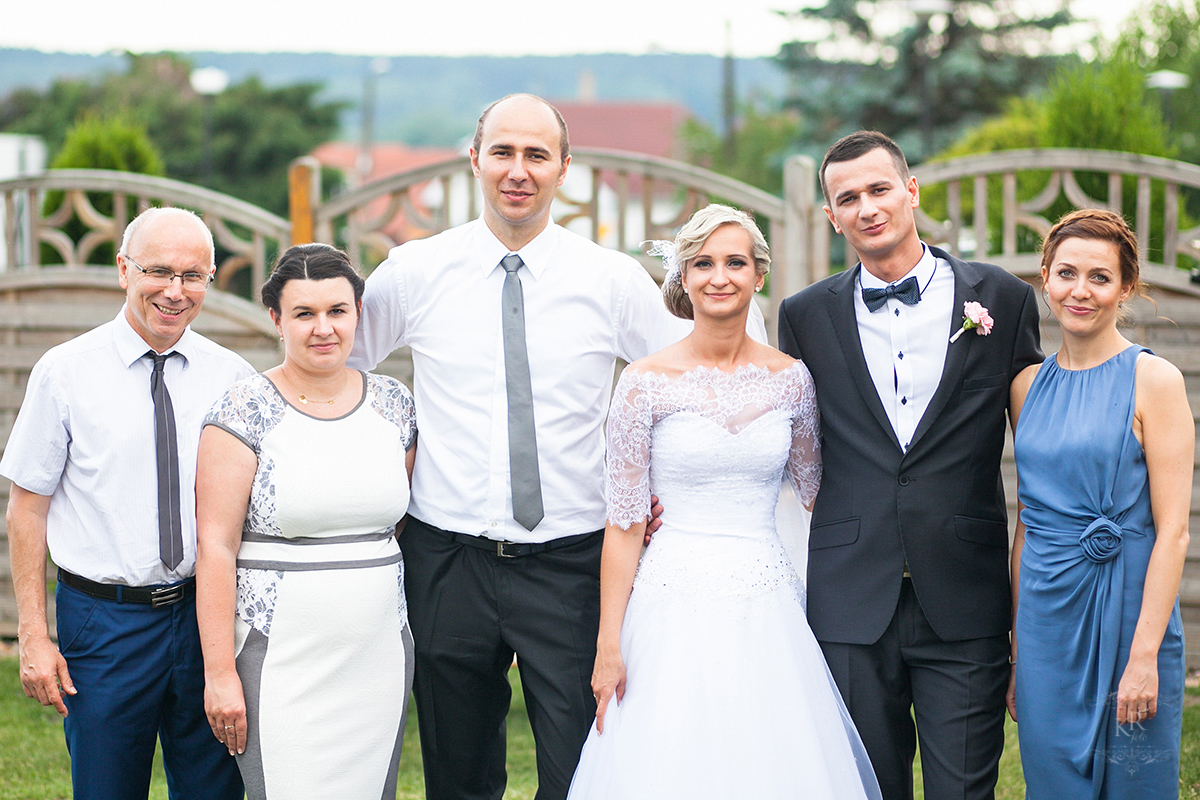 fotograf ślubny-Sulęcin-113