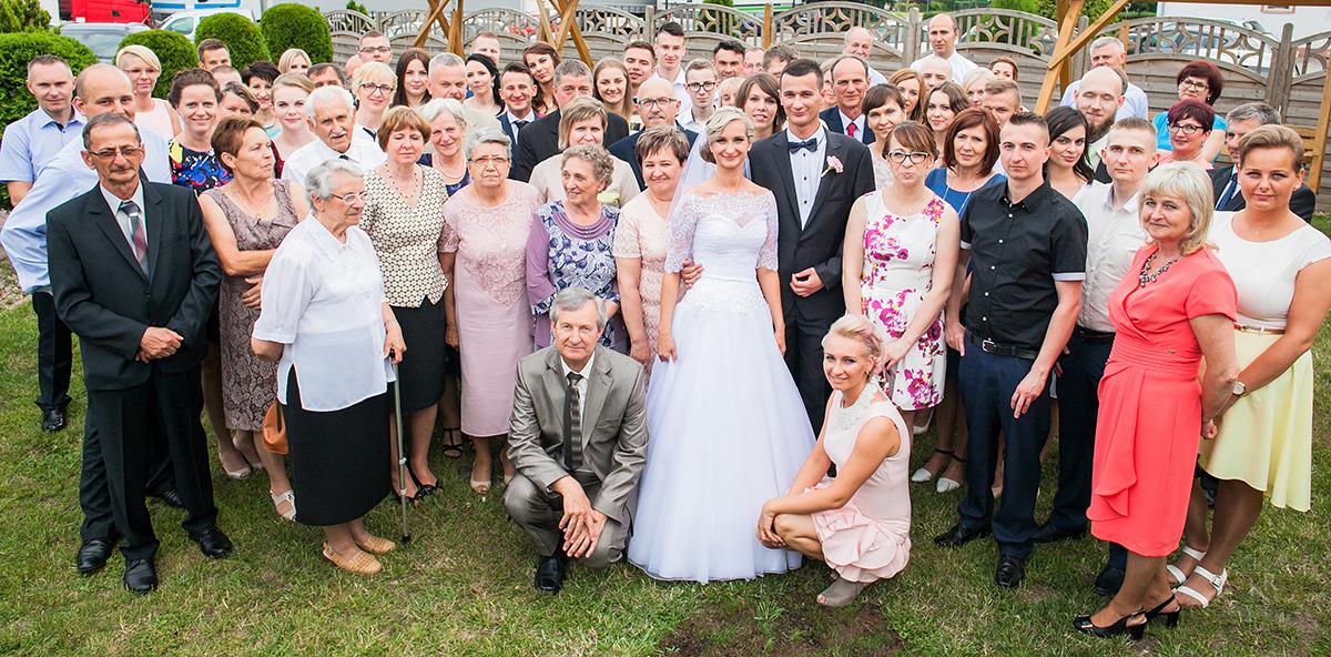 fotograf ślubny-Sulęcin-115