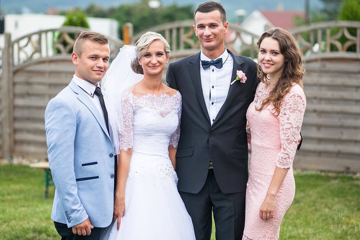 fotograf ślubny-Sulęcin-116