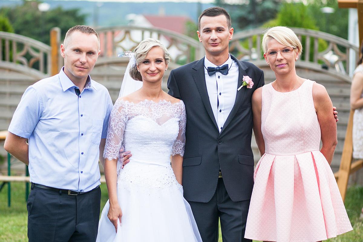 fotograf ślubny-Sulęcin-117