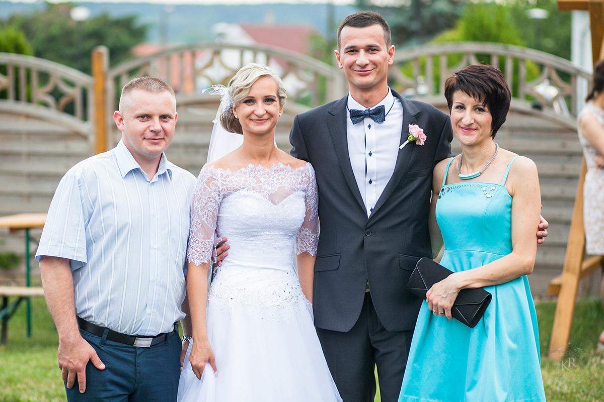fotograf ślubny-Sulęcin-118