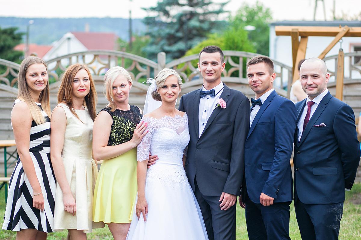 fotograf ślubny-Sulęcin-119
