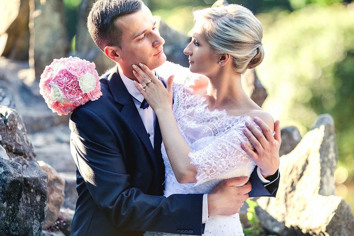 fotograf ślubny-Sulęcin-12