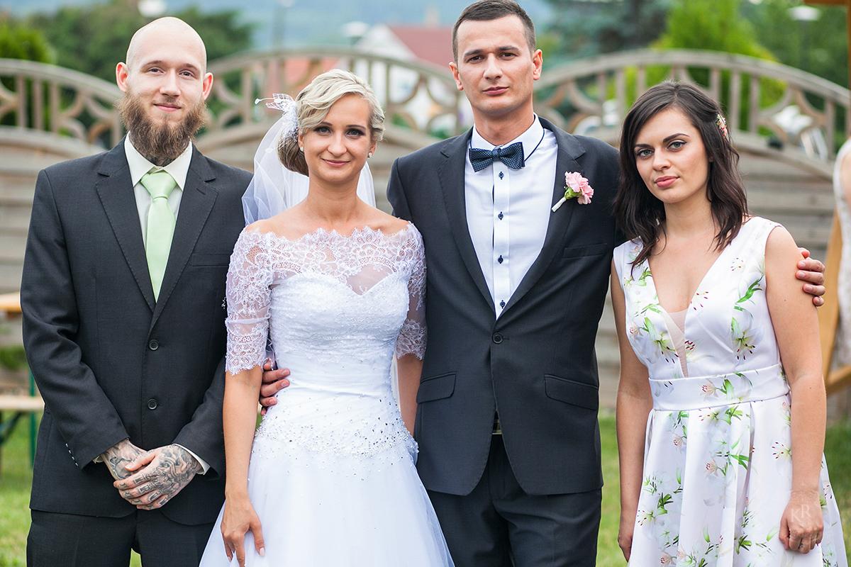 fotograf ślubny-Sulęcin-120