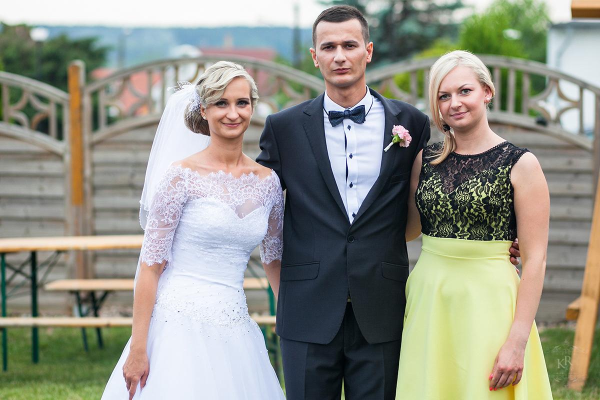 fotograf ślubny-Sulęcin-121