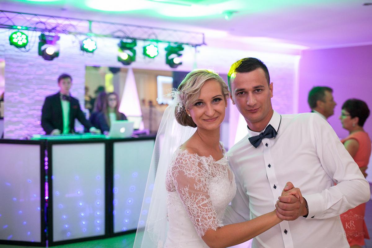fotograf ślubny-Sulęcin-125