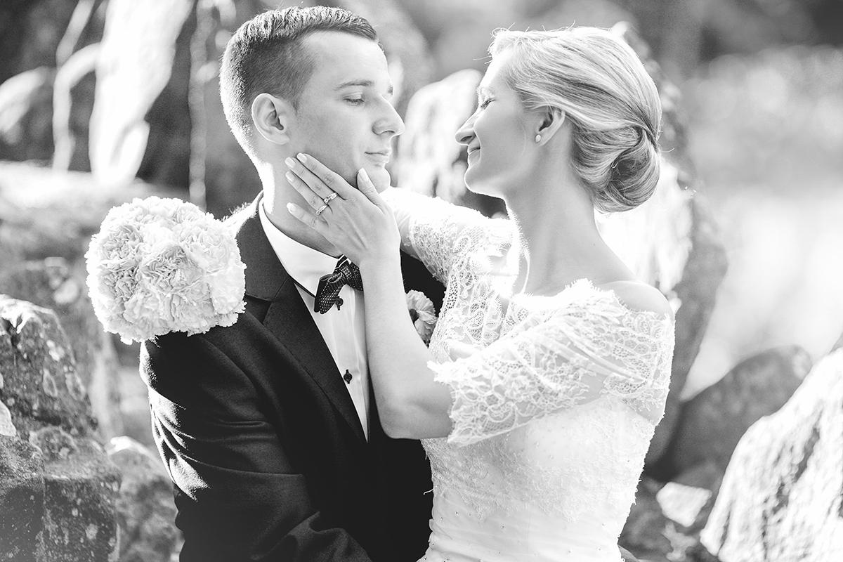 fotograf ślubny-Sulęcin-13